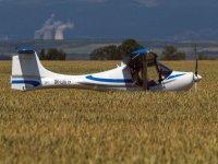 Varie abilitazioni per volare