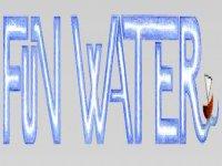 Fun Water