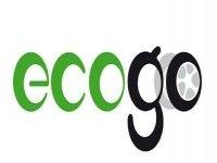 Eco Go Segway
