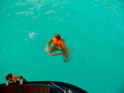 Centro Vela Lampedusa Diving