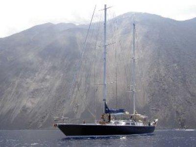 Centro Vela Lampedusa Vela