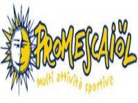 Promescaiol MTB