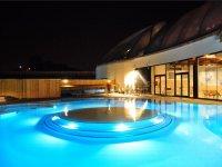 Un delle nostre piscine