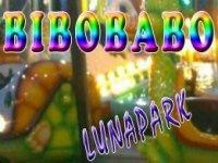 BiboBabo Lunapark