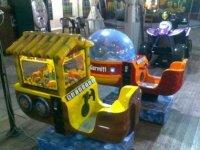 Parco per bambini