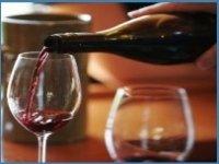 Pregiati vini