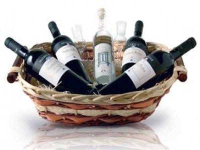 Produttori Vini Manduria S.C.A.