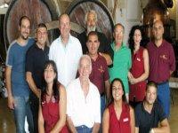 Staff Consorzio Manduria