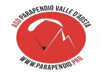ASD Parapendio Valle d'Aosta