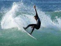Surf Grosseto