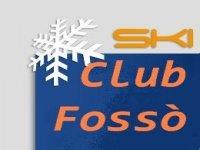 Ski Club Fossò Snowboard