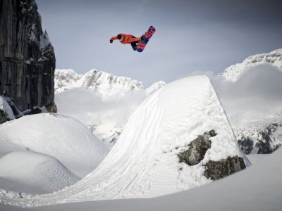 Scuola Sci 90 Snowboard