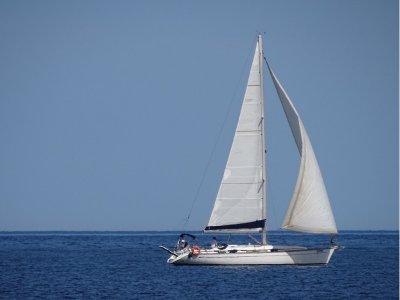135gradisudest Srls Noleggio Barche