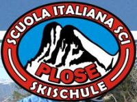 Plose Ski School Sci