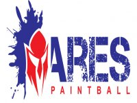 Ares Paintball A.S.D.