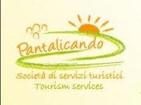 Pantalicando t.s. Escursione in Barca
