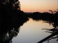 Escursioni sul fiume