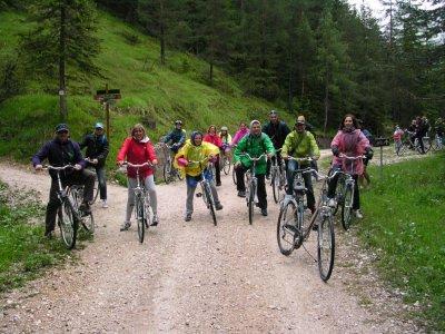 Ski Club Fossò MTB
