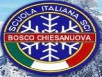 Scuola Italiana Sci Bosco Chiesanuova Snowboard