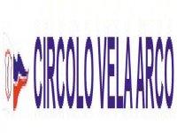 Circolo Vela Arco Vela