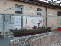 Modelli Di Barche