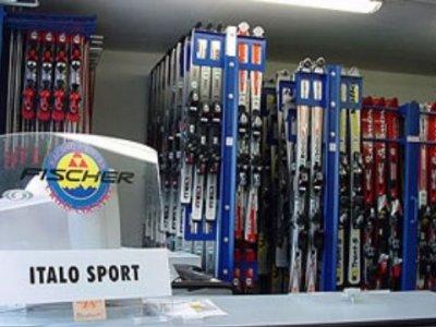 Italo Sport