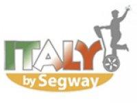Italy Segway Tours Enoturismo