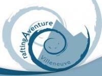 Rafting Aventure Parchi Avventura