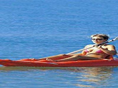Spot1 Canoa