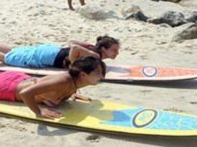 Spot1 Surf