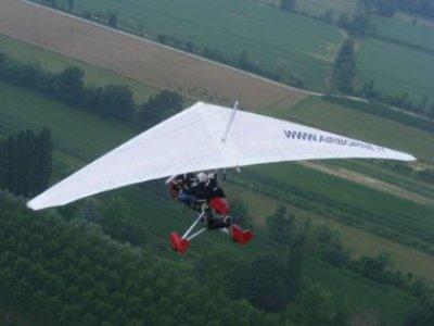 AirBorne Italia