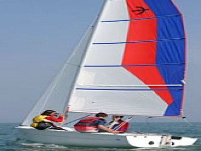 Spot1 Noleggio Barche