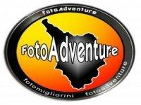 FotoAdventure