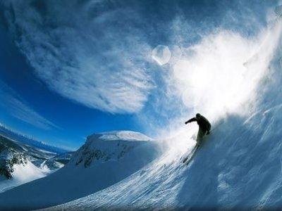 Scuola Sci Snowboard Bardonecchia