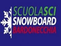 Scuola Sci Snowboard Bardonecchia Arrampicata