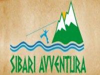 Sibari Avventura Rafting