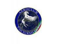 Aeroclub Volturno Fly Parapendio