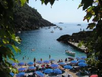 Visit The Most Beautiful Beaches