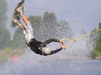 In Wakeboard