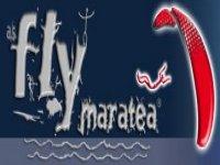 Fly Maratea Parapendio
