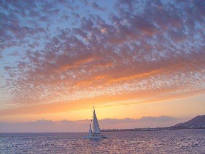 Escursione in barca Siracusa