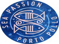Sea Passion Porto Pollo Palau Vela