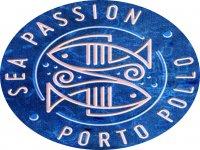 Sea Passion Porto Pollo Palau Windsurf