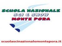 Scuola Sci Nazionale Monte Pora Snowboard