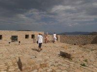 Forte Napoleonico