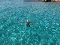 escursioni snorkeling