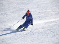 un ricodo dello sci