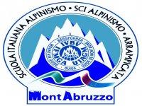 Mont Abruzzo