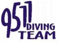 9511 Diving Team