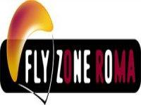 Fly Zone Roma